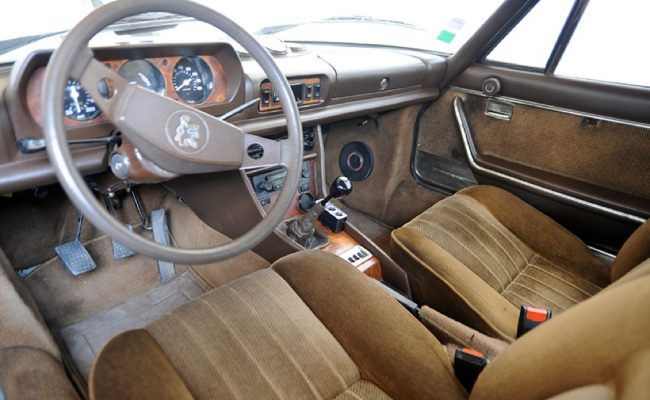 Peugeot 504 for Interieur 504 coupe
